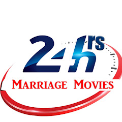 24 HOURS MARRIAGE MOVIES