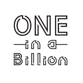 オーディションCH『ONE in a Billion』
