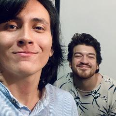 Felipe VS Daniel