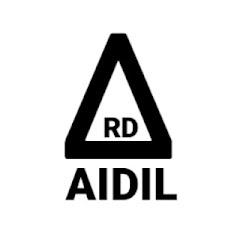 Aidil RD
