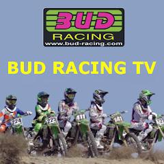 Bud RacingTV
