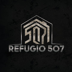 Refugio 507