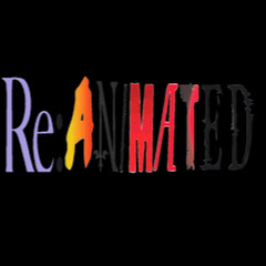 Re:animated
