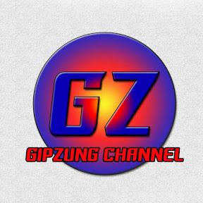 GIP ZUNG