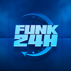 Funk 24 horas