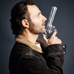 EVILGOUKC - The Walking Dead 9