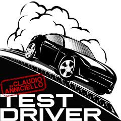 Test driver