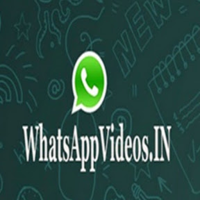 WhatsAppVideos.IN
