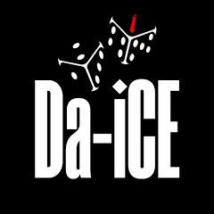 Da-iCE