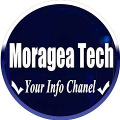 Moragea Tech - مراجع تكنولوجي