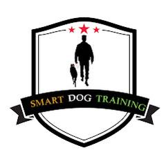 SMART DOG TRAINING