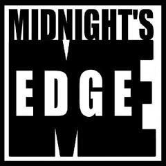 Midnight's Edge