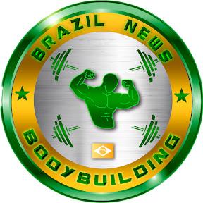 BR Bodybuilding News