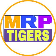MRP Tigers