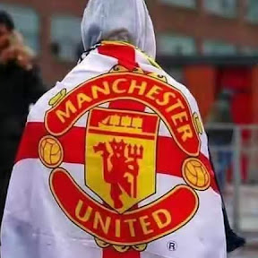 All Man Utd