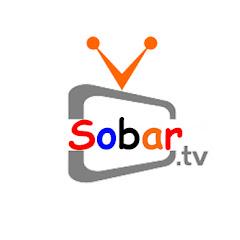 Sobar TV