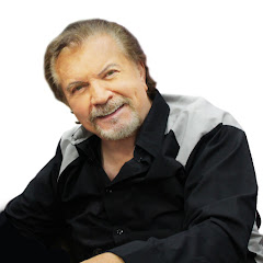 Dr. Mike Murdock