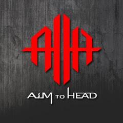 Aim To Head Mix