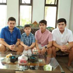 Murillo Bros