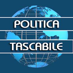 Politica Tascabile