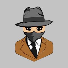 Spy_Evan