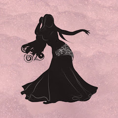 Oriental Dancing by Huda / الرقص شرقي مع هدى