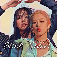Blink Shari