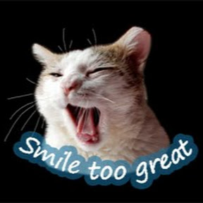 Smile_too_great