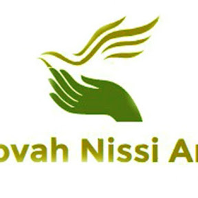 Jehovah Nissi Angel