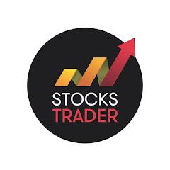 Stocks Trader