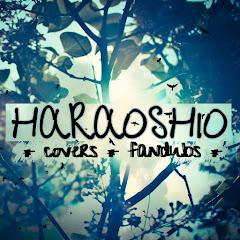 Haraoshio