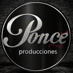 Ponce Producciones