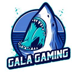 Gala Gaming