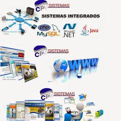 cpv sistemas