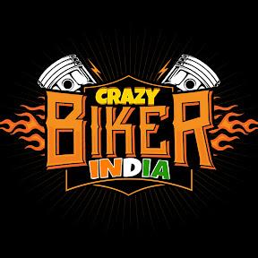 CRAZY BIKER INDIA[CBI]