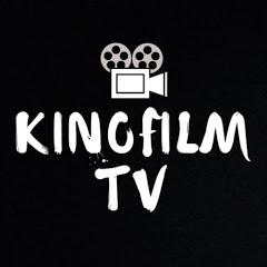 KINOFILM TV