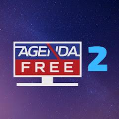 Agenda-Free TV 2
