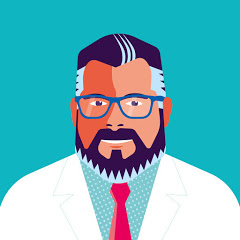 Dr William Miami