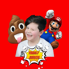 Family juegos