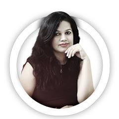 Indian youtuber Neelam