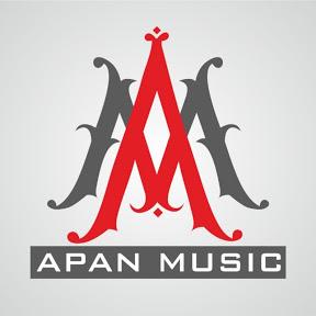 Apan Music