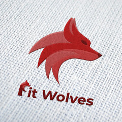 Fit Wolves