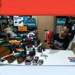 Creative tools indonesia