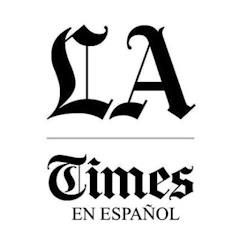 Los Angeles Times En Español