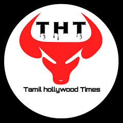 Tamil Hollywood Times