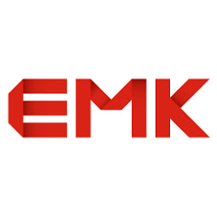 EMK MUSICAL
