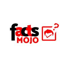 Facts Mojo