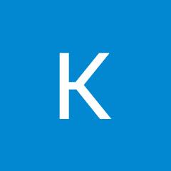 Key o