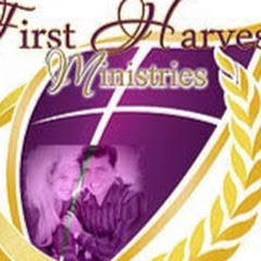 First Harvest Ministries