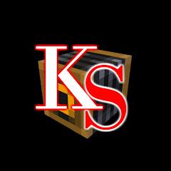 KS Animation